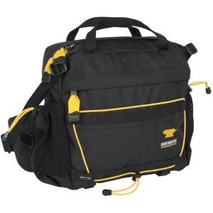Mountainsmith Day 13L Lumbar Pack