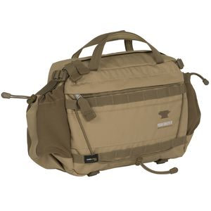 Mountainsmith Tour Lumbar Pack - 550 cu in