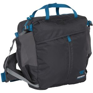 Mountainsmith Daylight Lumbar Pack - 700cu in