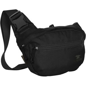 Mountainsmith Knockabout Sling Bag - 230cu in
