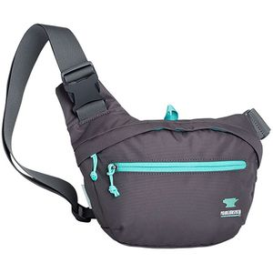 Mountainsmith Knockabout 4L Sling Bag