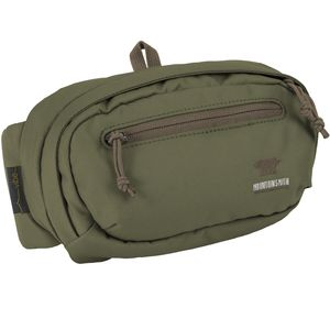 Mountainsmith Vibe 1.5L Lumbar Pack