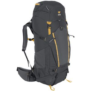 Mountainsmith Apex 80 Backpack - 4270-4820cu in