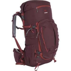 Mountainsmith Lariat 55 Backpack - 3355cu in - Women's