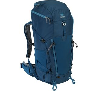 Mountainsmith Mayhem 45L Backpack