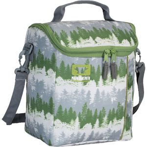 Mountainsmith Sixer Soft Cooler - 621cu in
