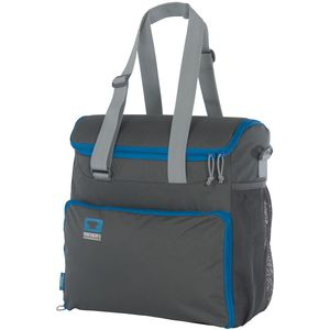 Mountainsmith Deluxe Cooler Cube - 1590cu in