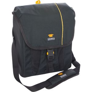 Mountainsmith Focus Shoulder Bag