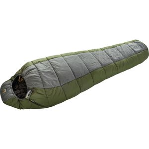 Mountainsmith Monarch Sleeping Bag - 0 Degree Synthetic