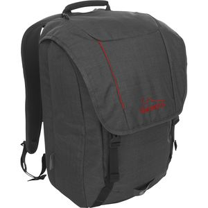 Mountainsmith Cavern 24L Bag