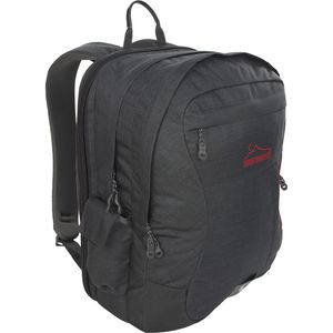 Mountainsmith Explore Backpack