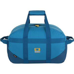 Mountainsmith Travel 47-139L Duffel