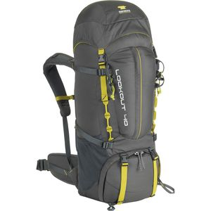 Deals on Mountainsmith Lookout 40L Backpack