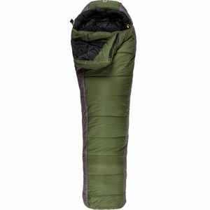 Deals on Mountainsmith Berthoud Sleeping Bag