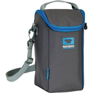 Mountainsmith Growler Sling