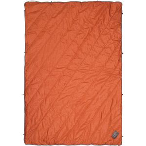 Mountainsmith Foothills Camping Blanket