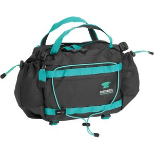 Mountainsmith Tour WSD Lumbar Pack - Women's