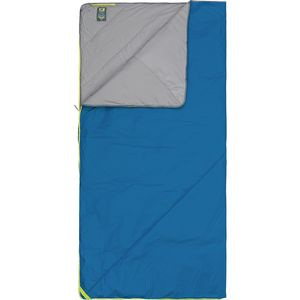 Mountainsmith Mellow Meadow Camp Carpet
