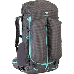 Mountainsmith Scream 50L WSD Backpack - Women's