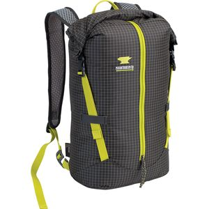 Mountainsmith Scream 20L Backpack