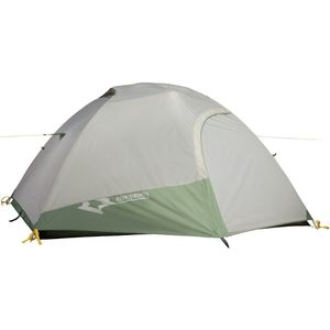 Mountainsmith Morrison Evo 3 Tent: 3-Person 3-Season