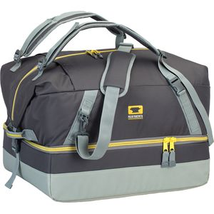 Mountainsmith Dump Trunk 76L Hauler Duffel