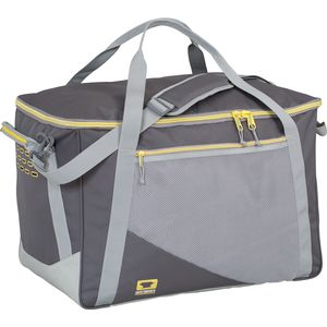 Mountainsmith Zip Top 103L Hauler Duffel