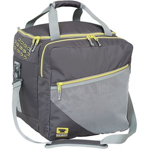 Mountainsmith Boot Cube 56L Storage Bag