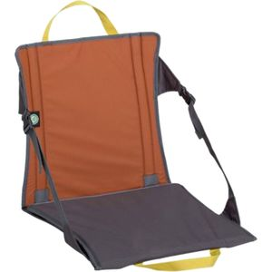 Mountainsmith Ridgeback Camp Chair
