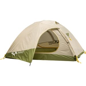 Mountainsmith Morrison Evo 2 Tent: 2-Person 3-Season