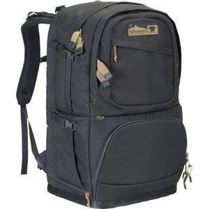 Mountainsmith Borealis Backpack
