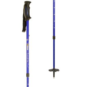 Mountainsmith Pinnacle Trekking Pole