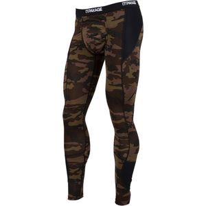 MyPakage Pro-X Full-Length Bottom - Men's