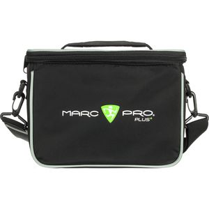Marc Pro, Inc. Replacement Case