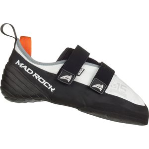 Mad Rock Anniversary Mugen Climbing Shoe Buy