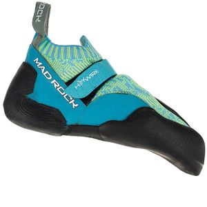 Mad Rock Haywire Climbing Shoe