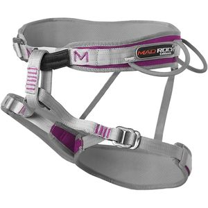 Mad Rock Venus 4.0 Harness  - Women's