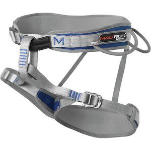 Mad Rock Mars PSI Harness - Men's