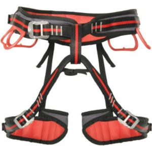 Mad Rock Venus PSI Harness  - Women's