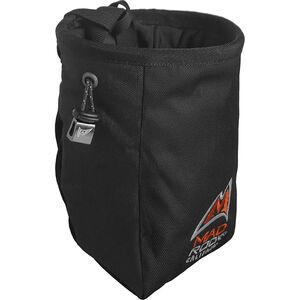 Mad Rock Kangaroo Zip Chalk Bag