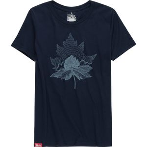 Meridian Line Particulars of Nature T-Shirt - Boys'