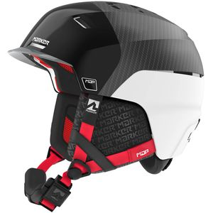Marker Phoenix MAP Carbon Edition Helmet - Men's