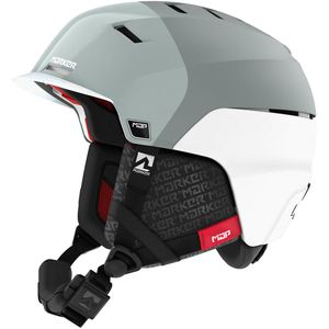 Marker Phoenix MAP Helmet - Men's