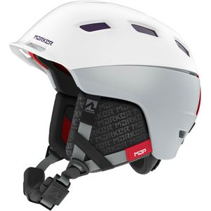 Marker Ampire MAP Helmet - Women's