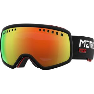 Marker Big Picture+ MAP Goggles - Men's