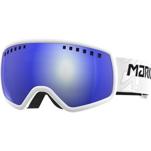 Marker Big Picture+ Polarized Goggles - Men's