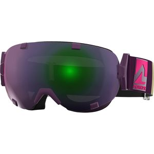 Marker Projector+ Goggles - Men's