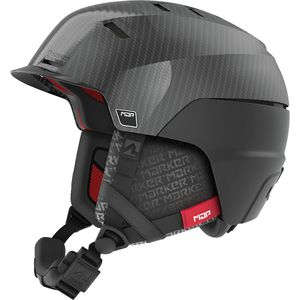Marker Phoenix MAP Carbon Edition Helmet
