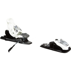 Marker M7.0 EPS Junior Ski Binding - Kids'