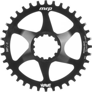 MRP Wave Ring - SRAM Direct Mount